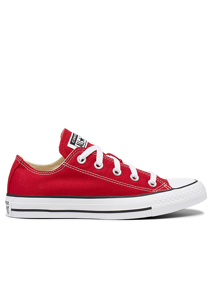 le-sneaker-chuck-taylor-all-star-ox-colore-br-femme