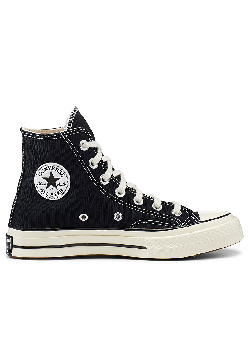 Chuck 70 High Top sneakers  Women