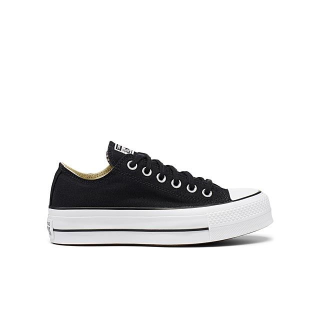 le-sneaker-plateforme-chuck-taylor-all-star-lift-ox-femme