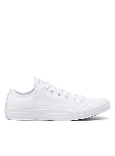 Chuck Taylor All Star Mono sneakers Women