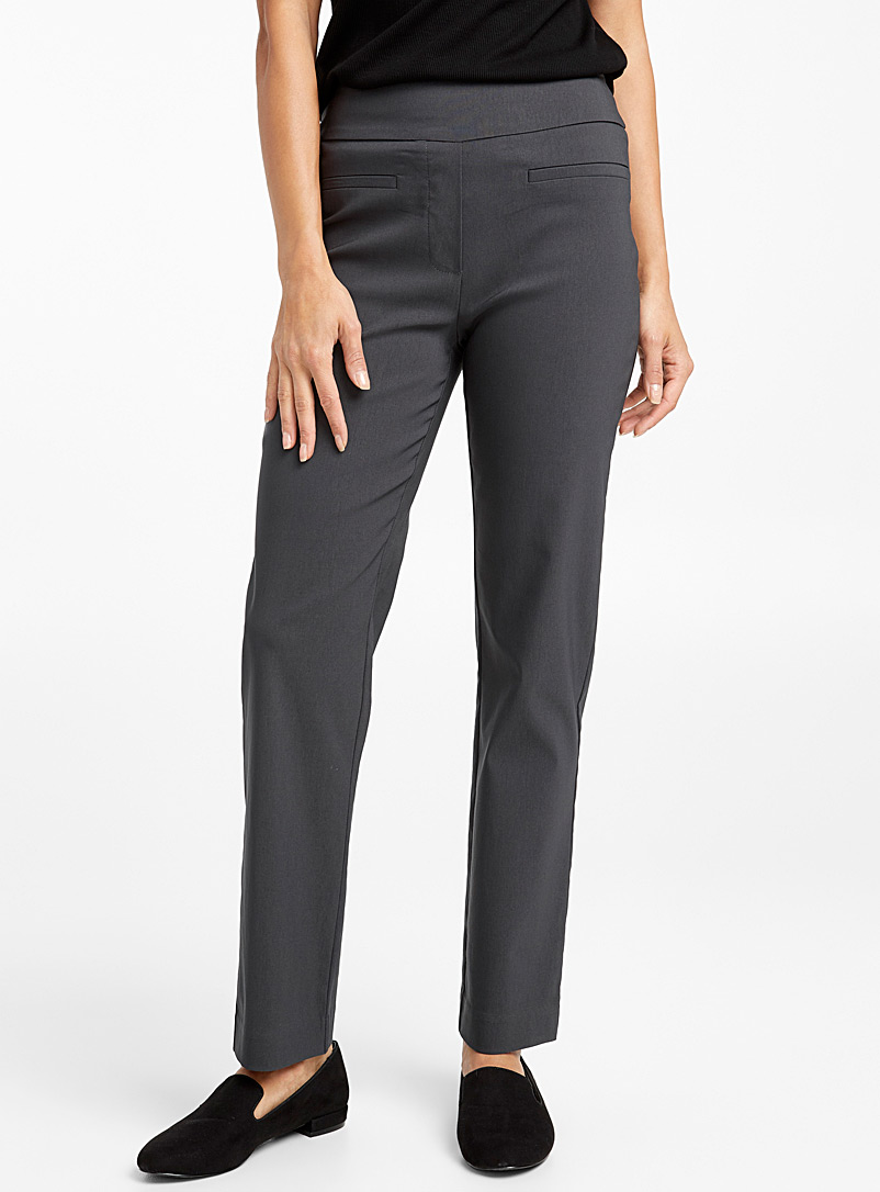 pull-on-ankle-pant