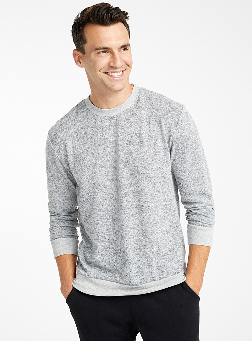 heather-lounge-sweatshirt