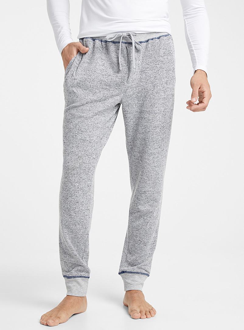 heathered-lounge-joggers