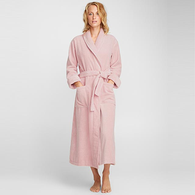 long-spa-terry-robe