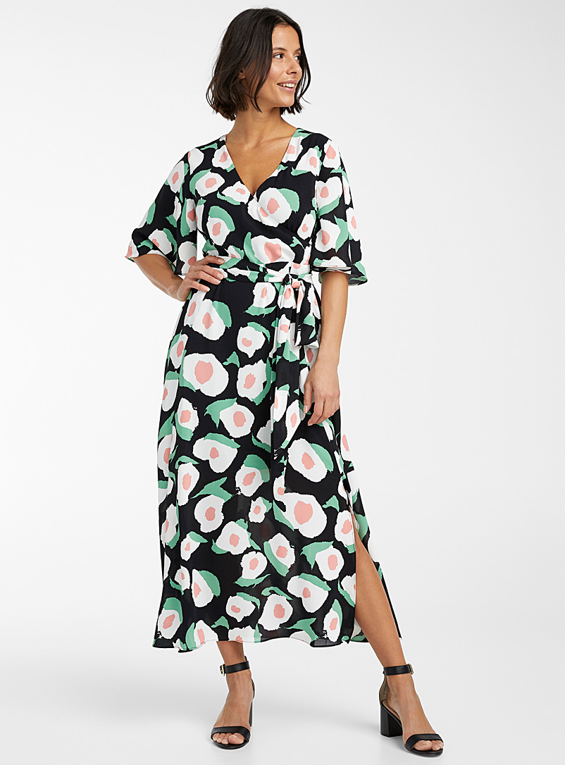 della-stylized-flower-dress
