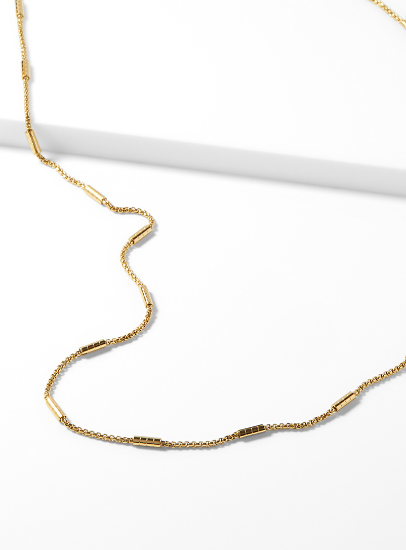 alternating-link-chain-necklace