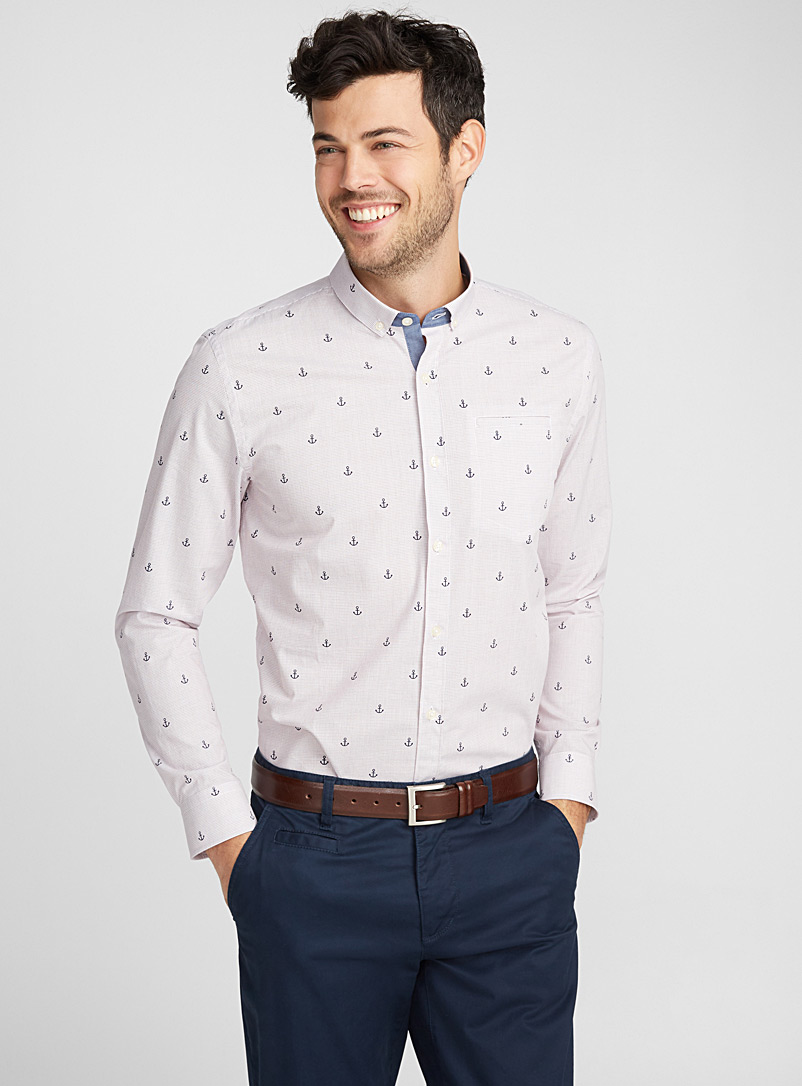 micro-pattern-check-shirt-br-semi-tailored-fit
