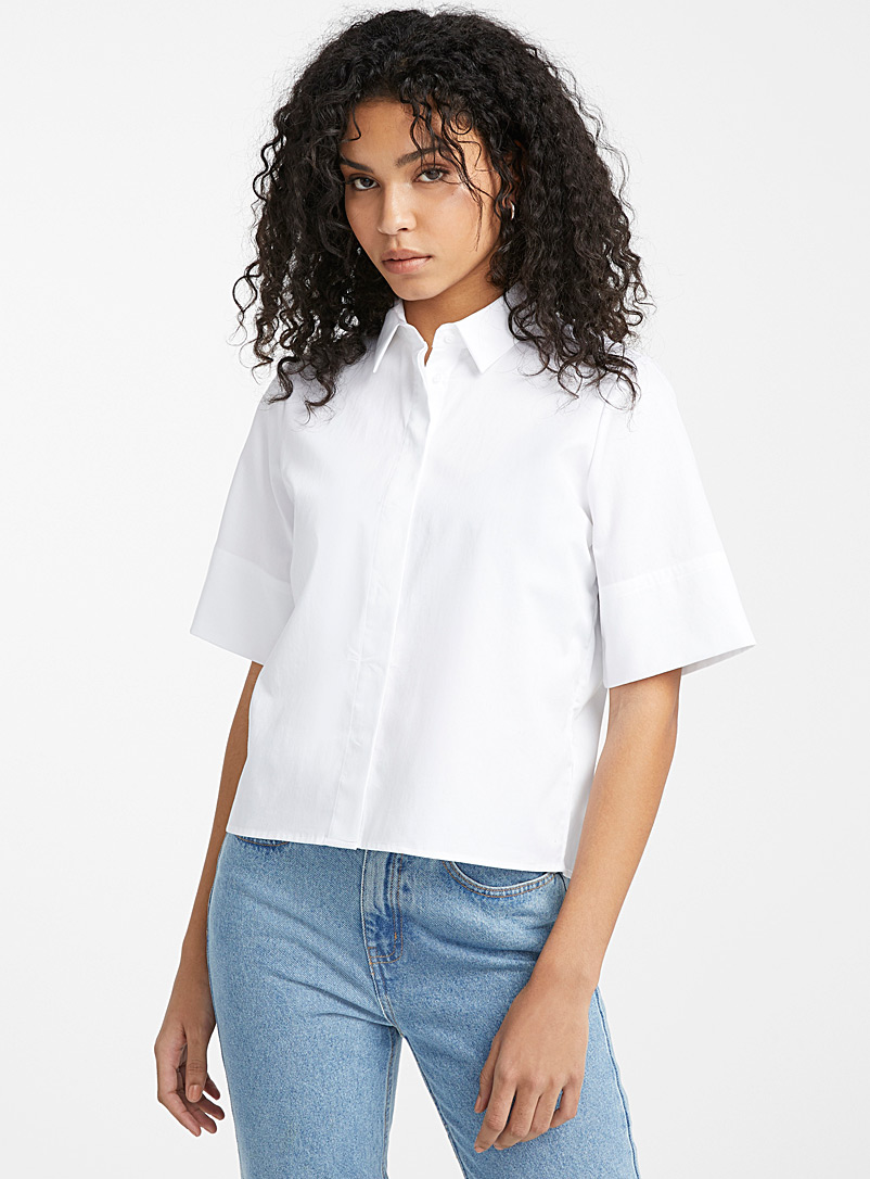 wide-sleeve-boxy-shirt