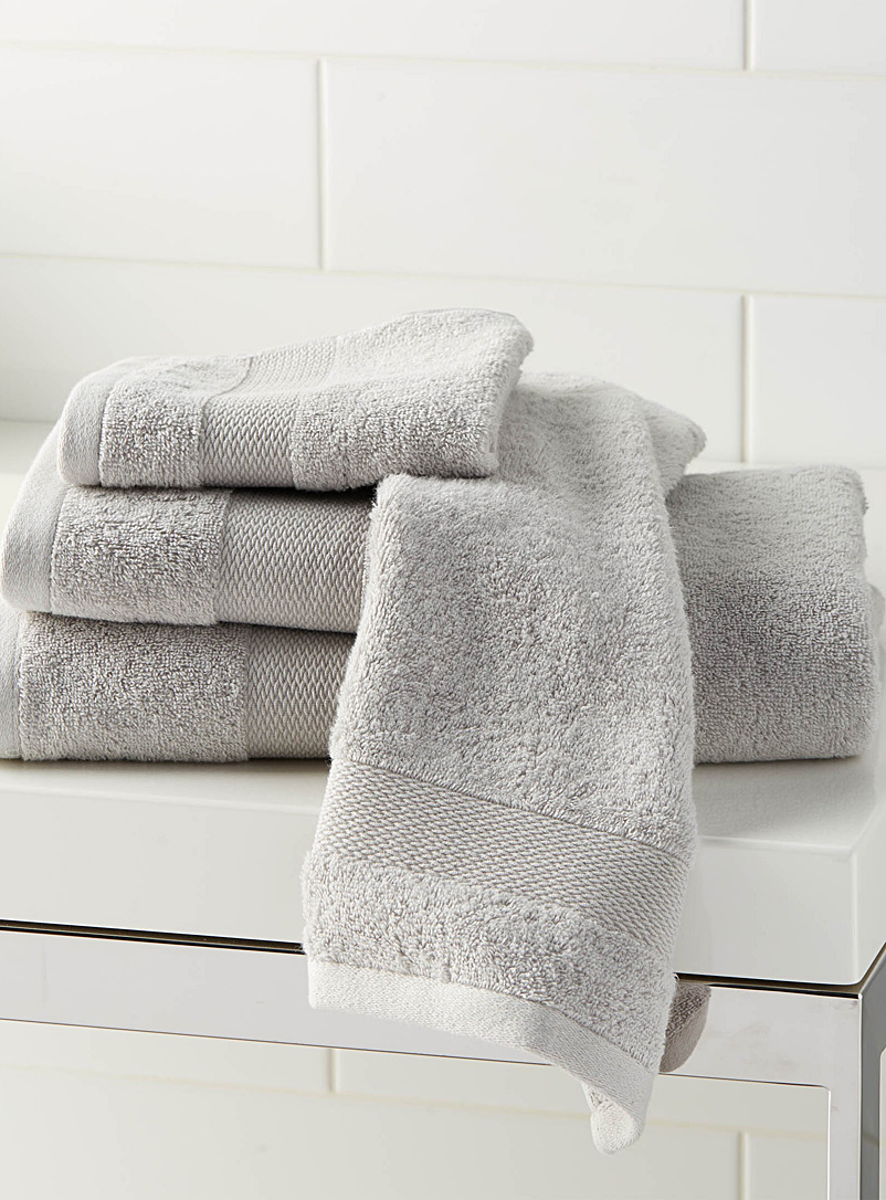 wool-and-cotton-towels