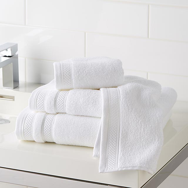 cotton-and-modal-towels