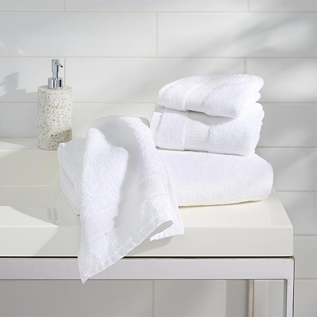 egyptian-cotton-towels