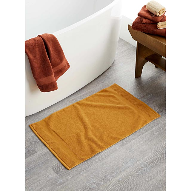 egyptian-cotton-bath-mat-50-x-80-cm