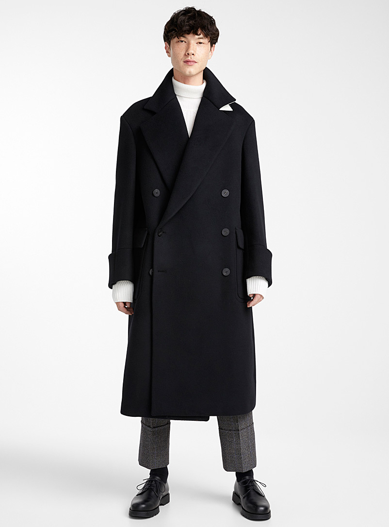 contrasting-double-collar-coat