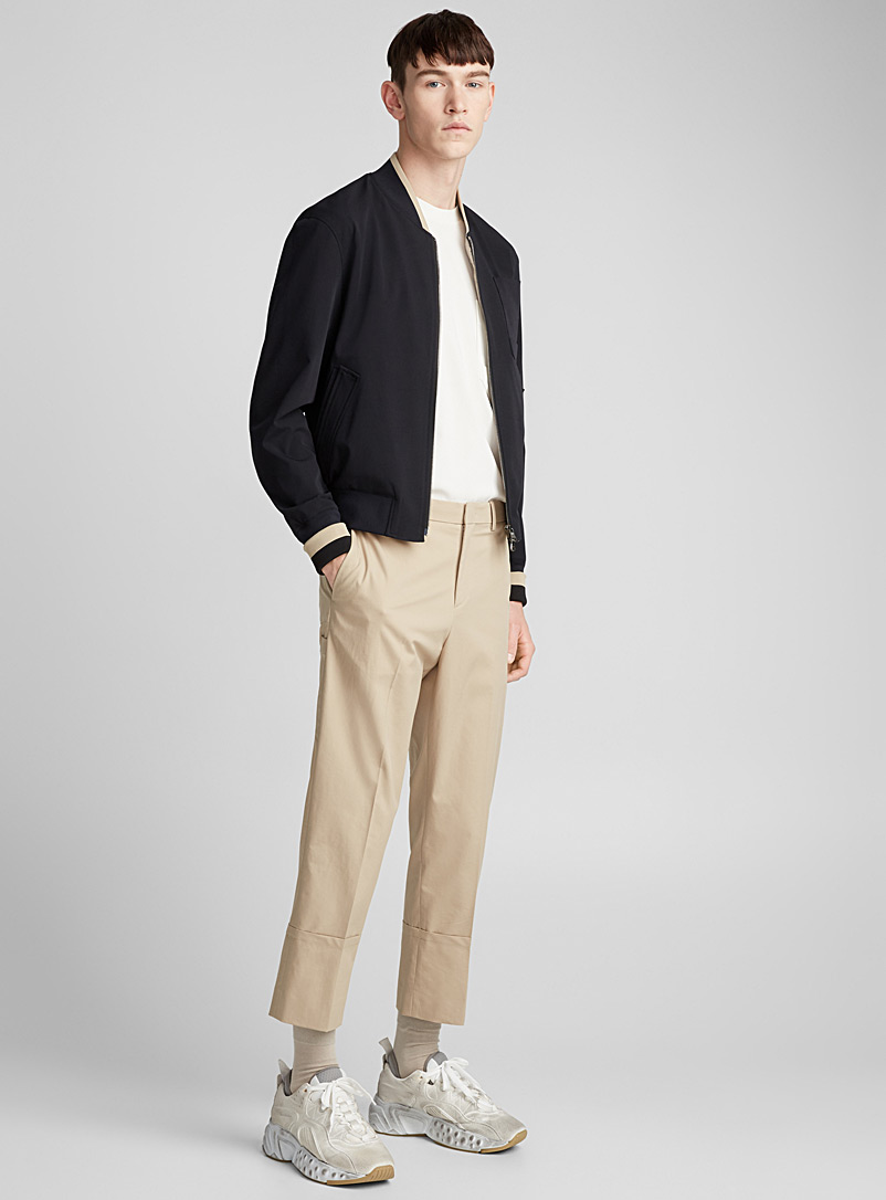 cropped-pant