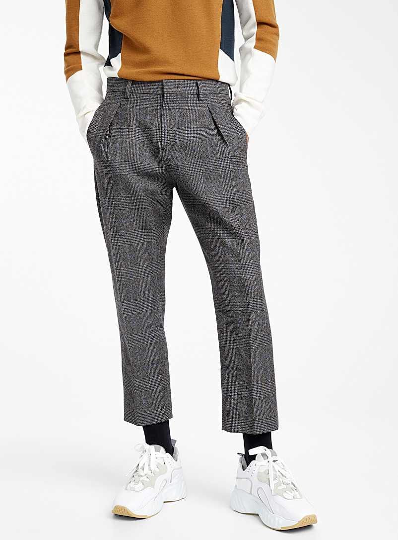 pleated-cropped-pant