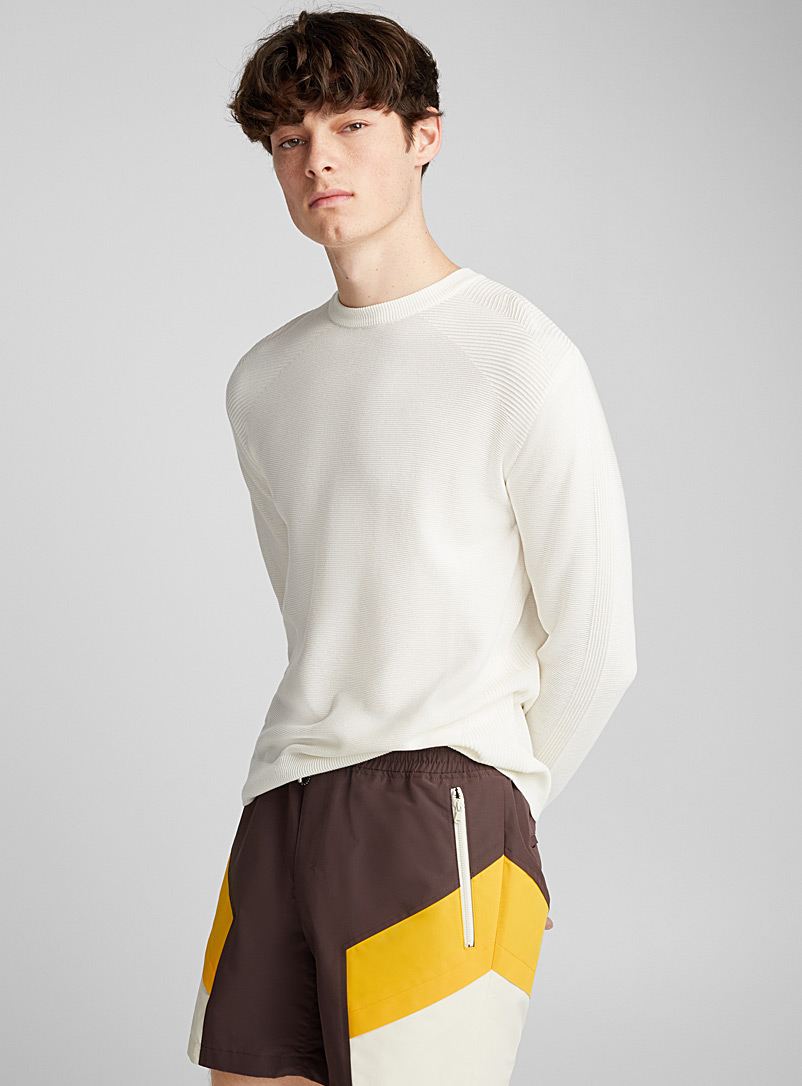 le-pull-texture