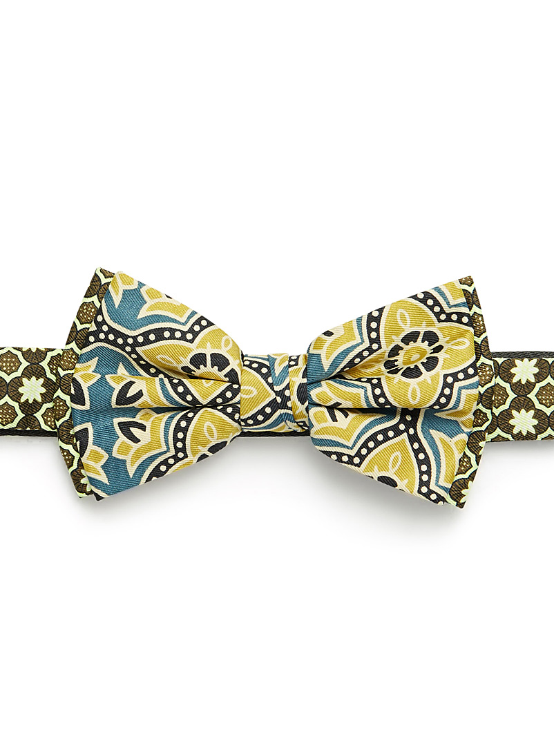 mosaic-bow-tie