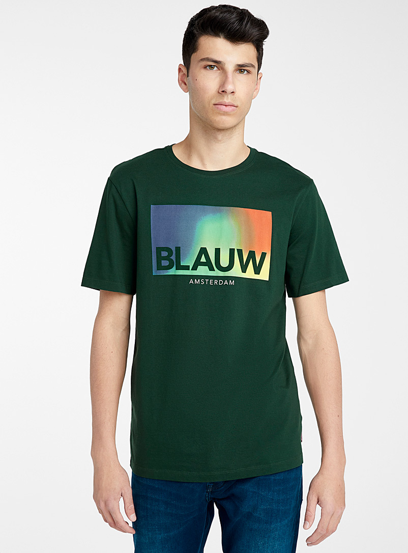 rainbow-logo-t-shirt