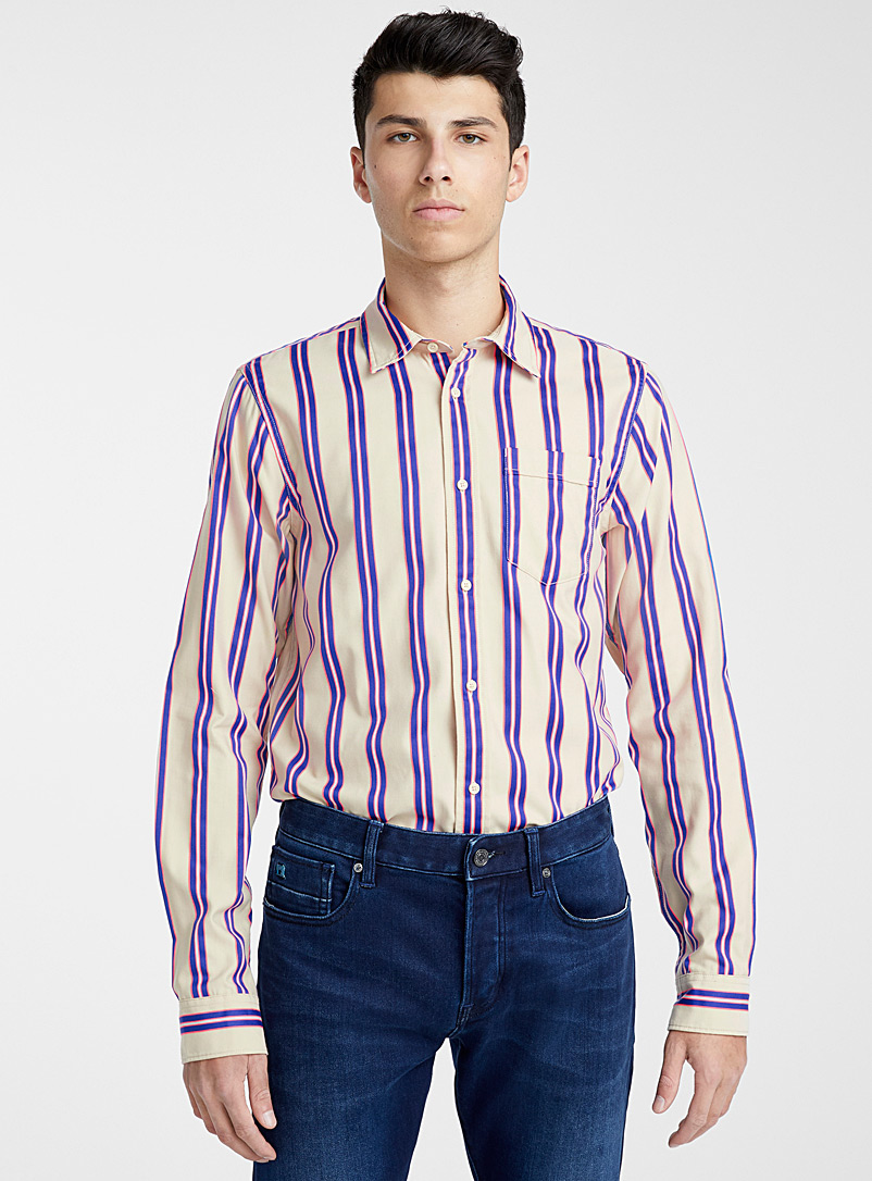 neon-accent-striped-shirt-br-comfort-fit