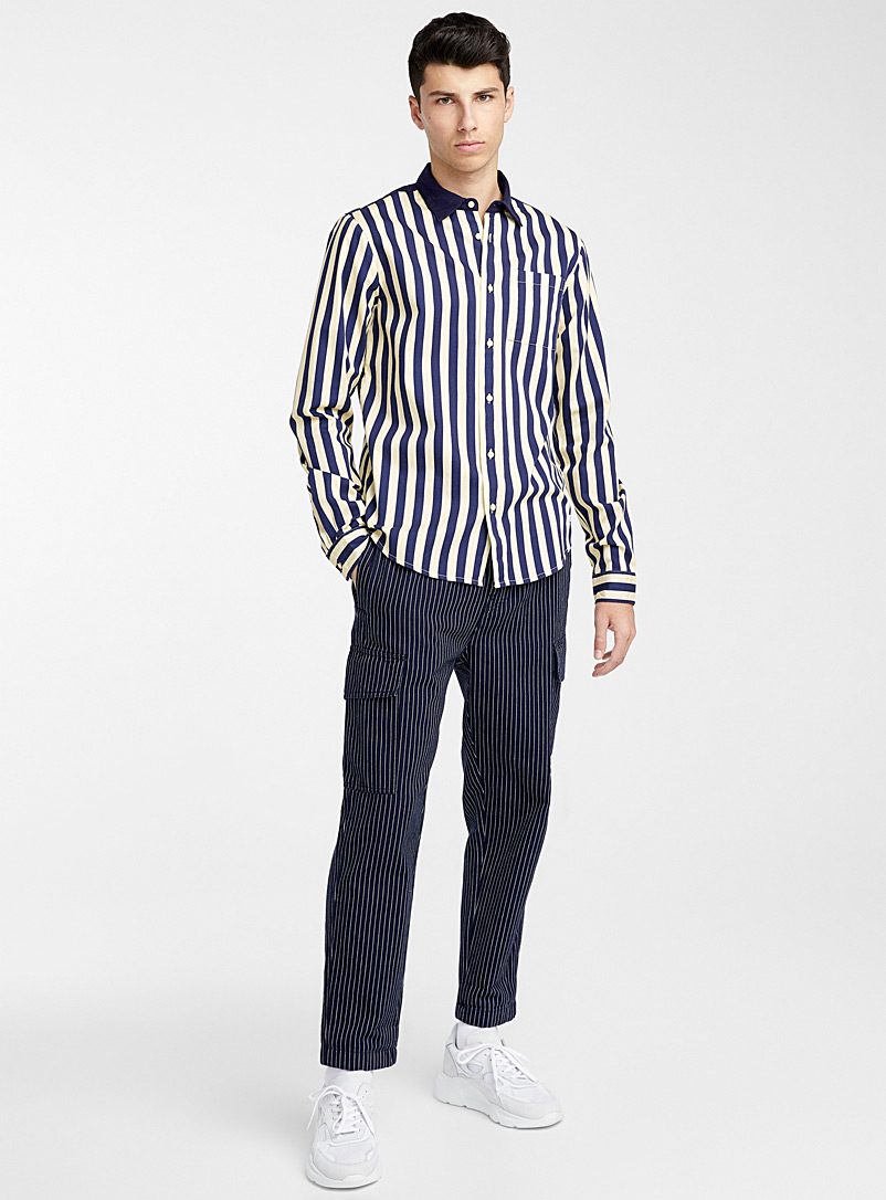 retro-seaside-striped-shirt-br-comfort-fit