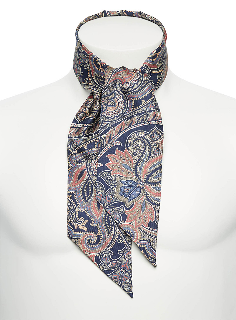 royal-paisley-scarf