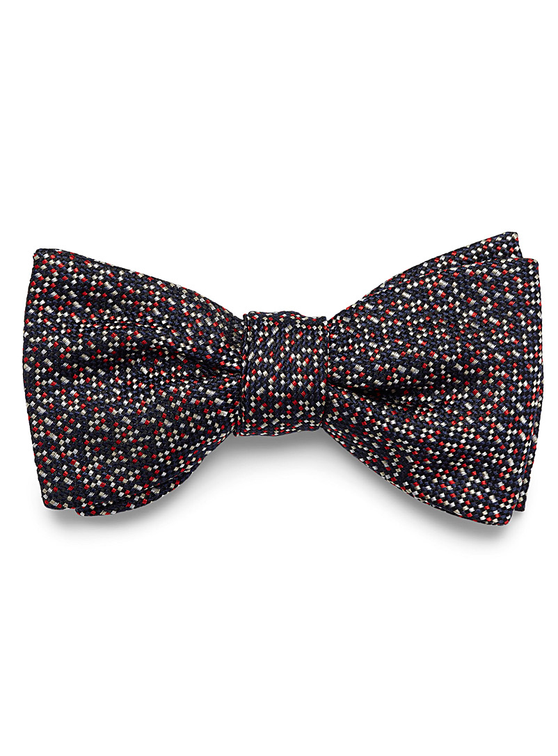 digital-tweed-bow-tie
