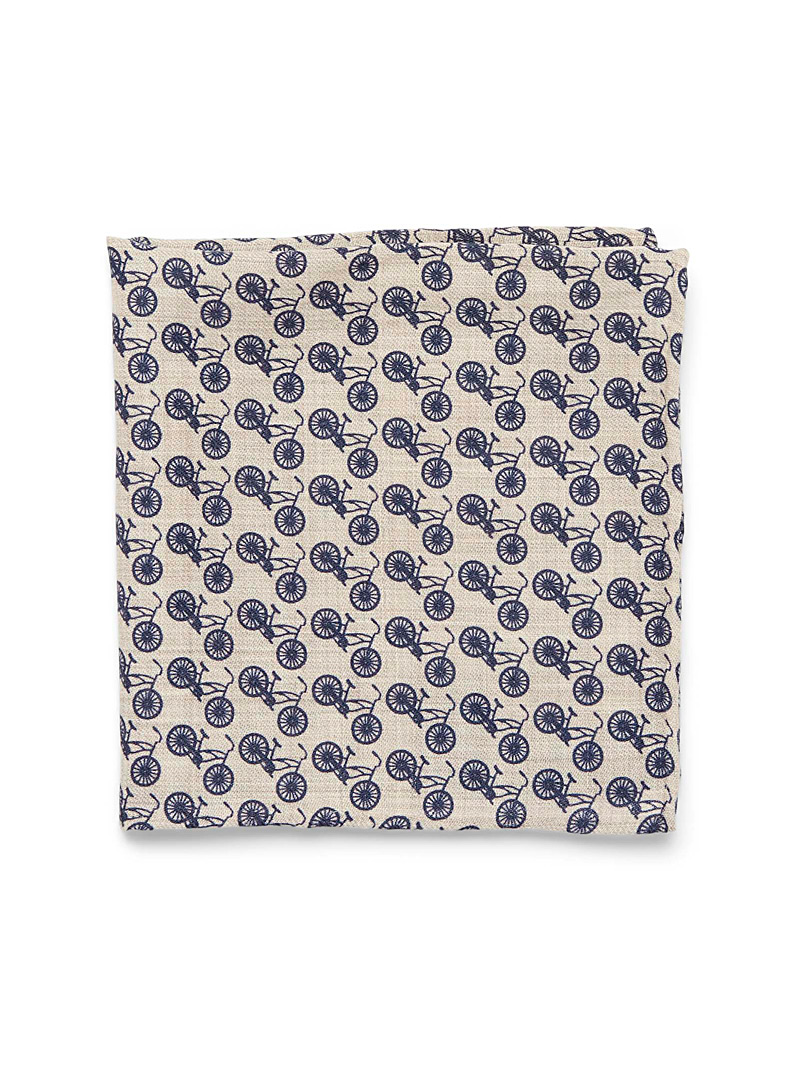 indigo-bike-pocket-square