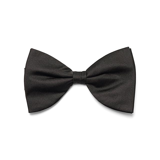 retro-satin-bow-tie