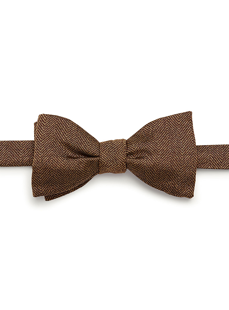 heather-herringbone-bow-tie