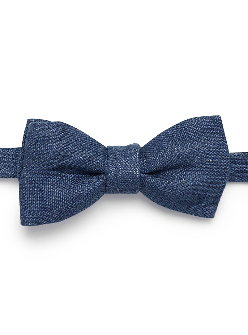 pure-linen-bow-tie