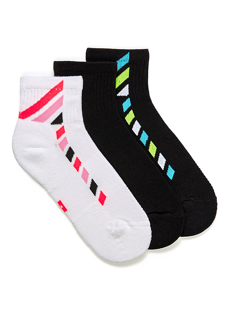 solid-and-stripe-ped-socks-br-set-of-3