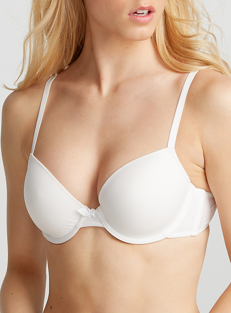 swiss-dot-back-diva-plunge-bra
