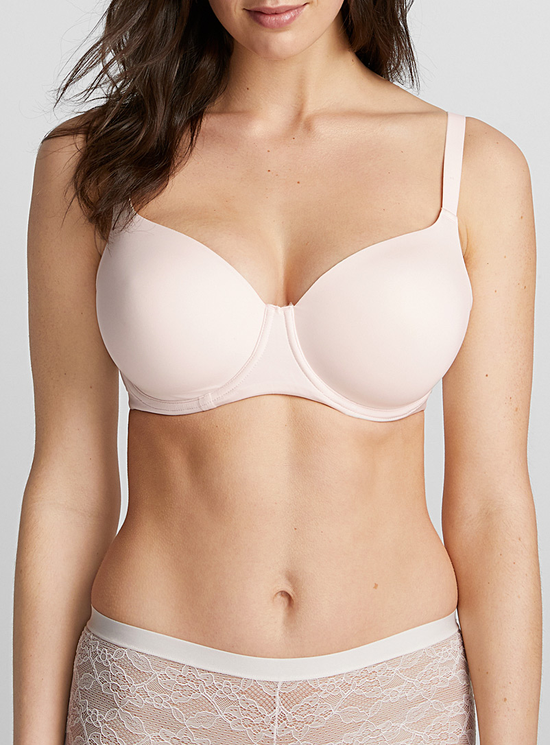 essential-full-coverage-bra