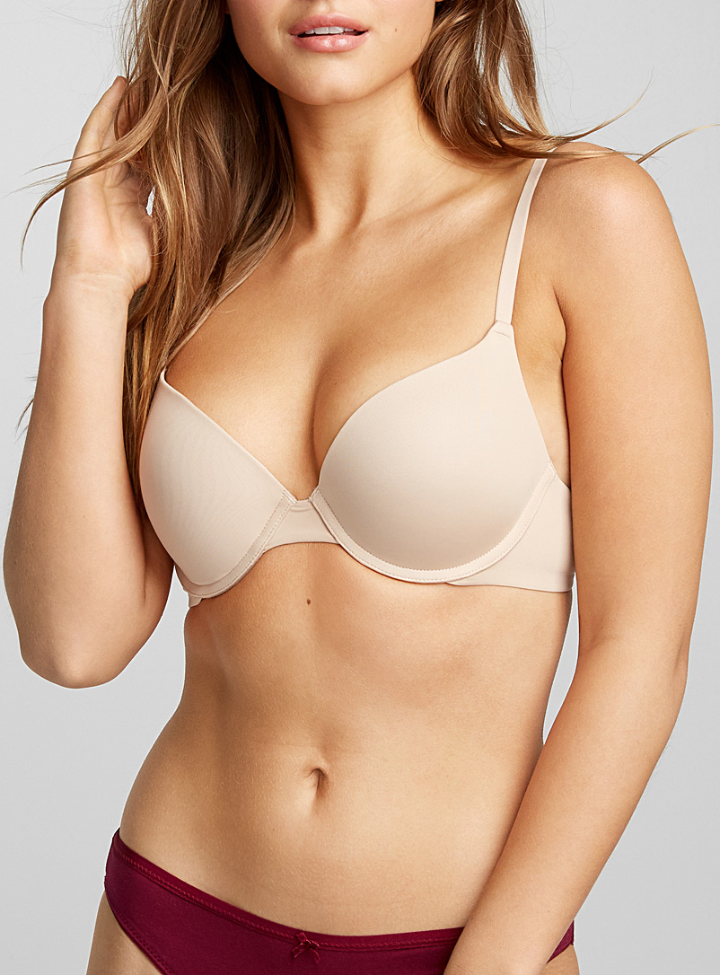 essential-push-up-bra