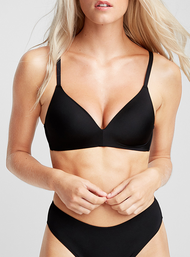 essential-wireless-bra