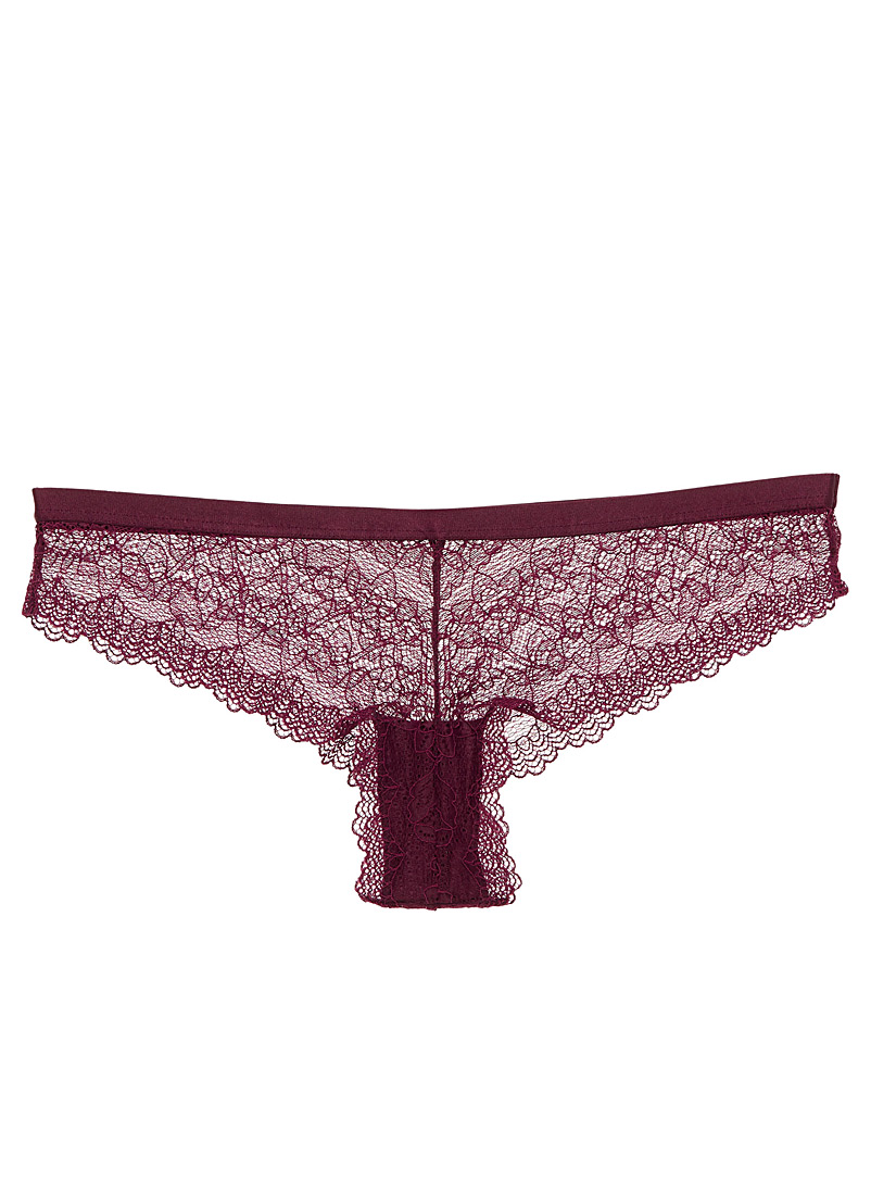 scalloped-lace-brazilian-panty