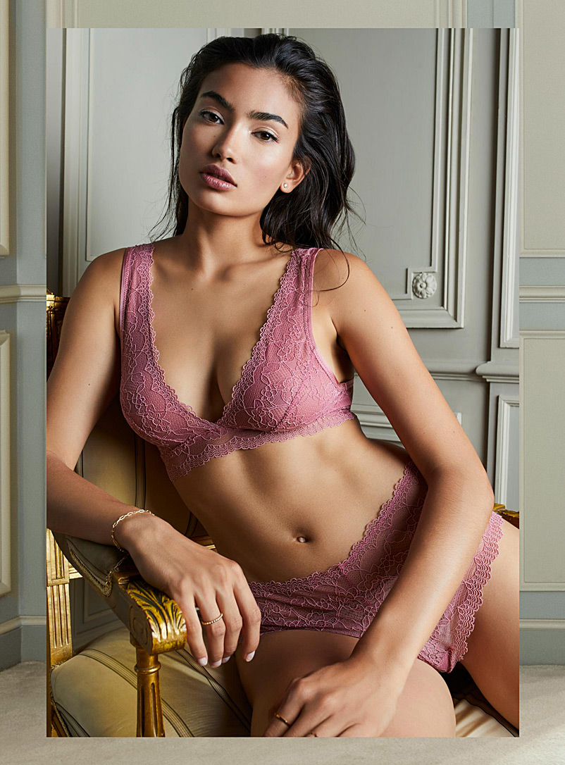 romantic-bralette