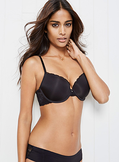 DIVA full coverage bra