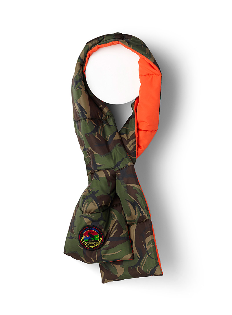 camouflage-quilted-scarf