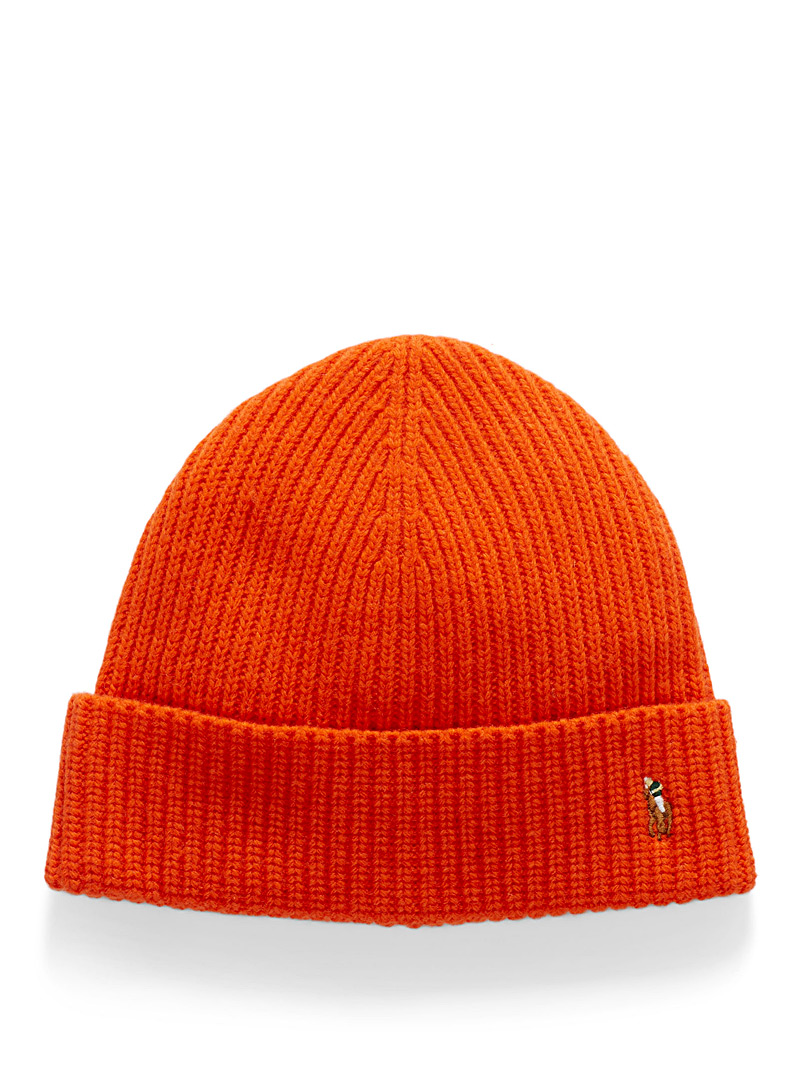 polo-player-logo-tuque