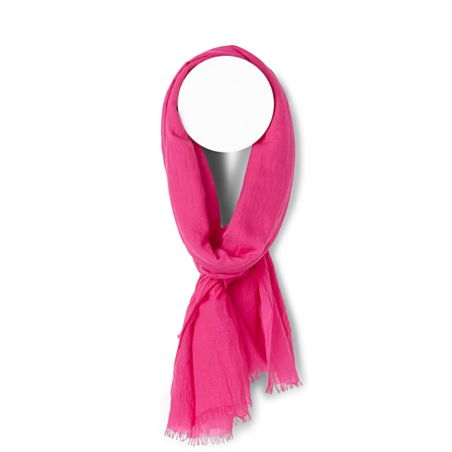 finely-fringed-solid-scarf