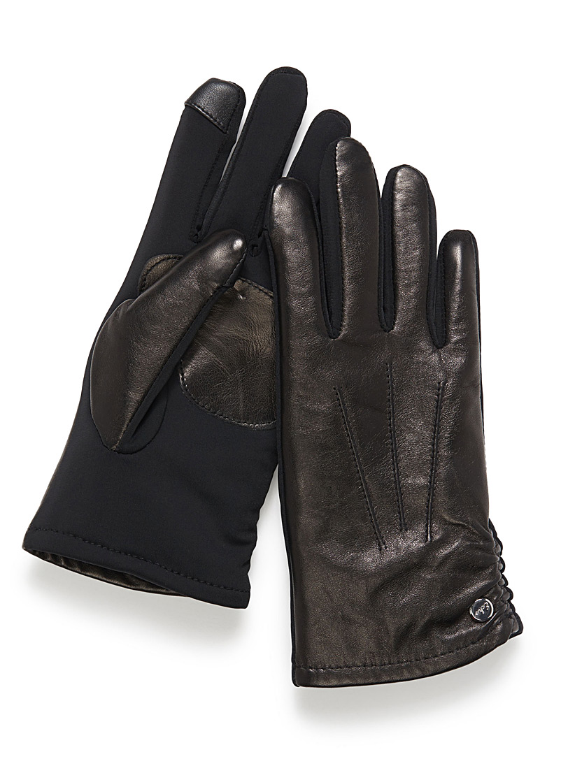 microfibre-and-leather-tech-gloves