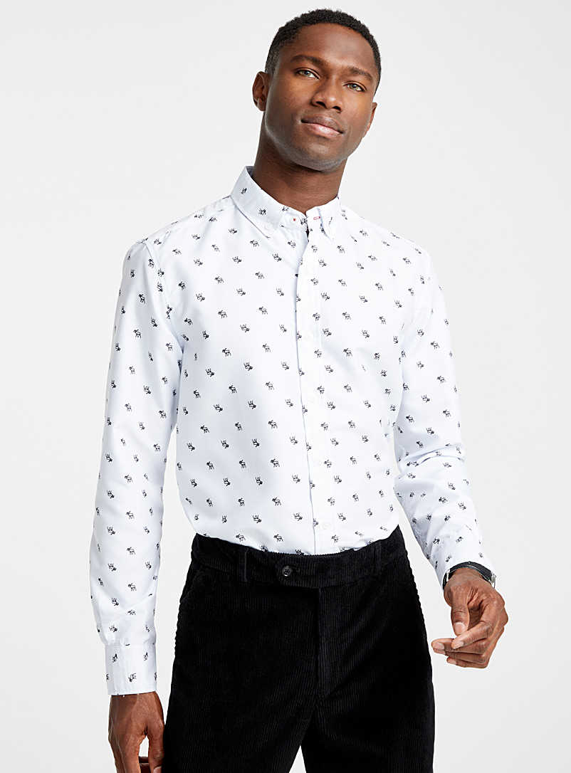 monochrome-moose-shirt-br-regular-fit