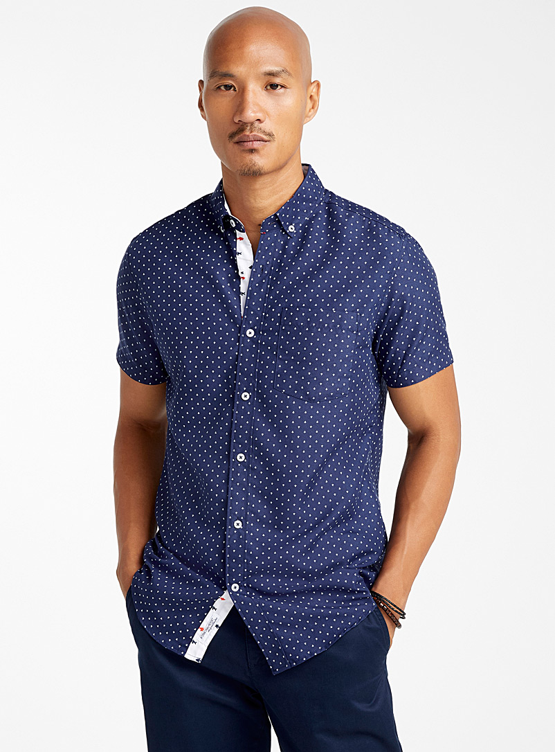 mosaic-anchor-shirt-br-regular-fit