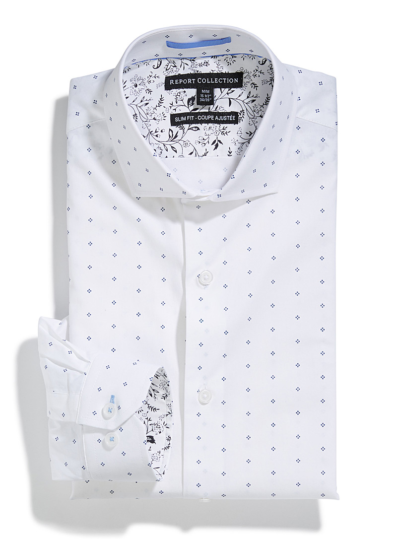 cubic-mosaic-shirt-br-tailored-fit