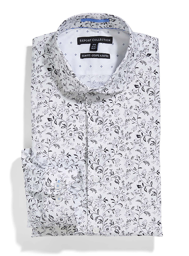 floral-traced-shirt-br-tailored-fit