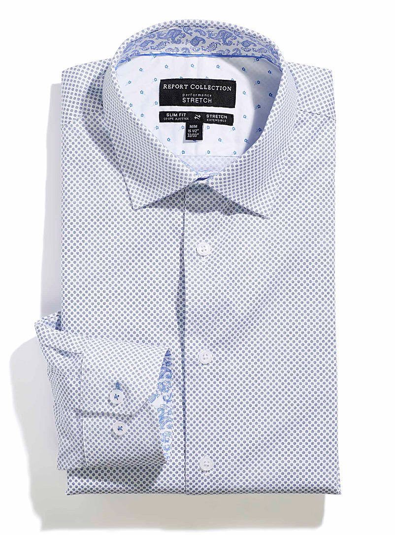 indigo-circle-shirt-br-tailored-fit
