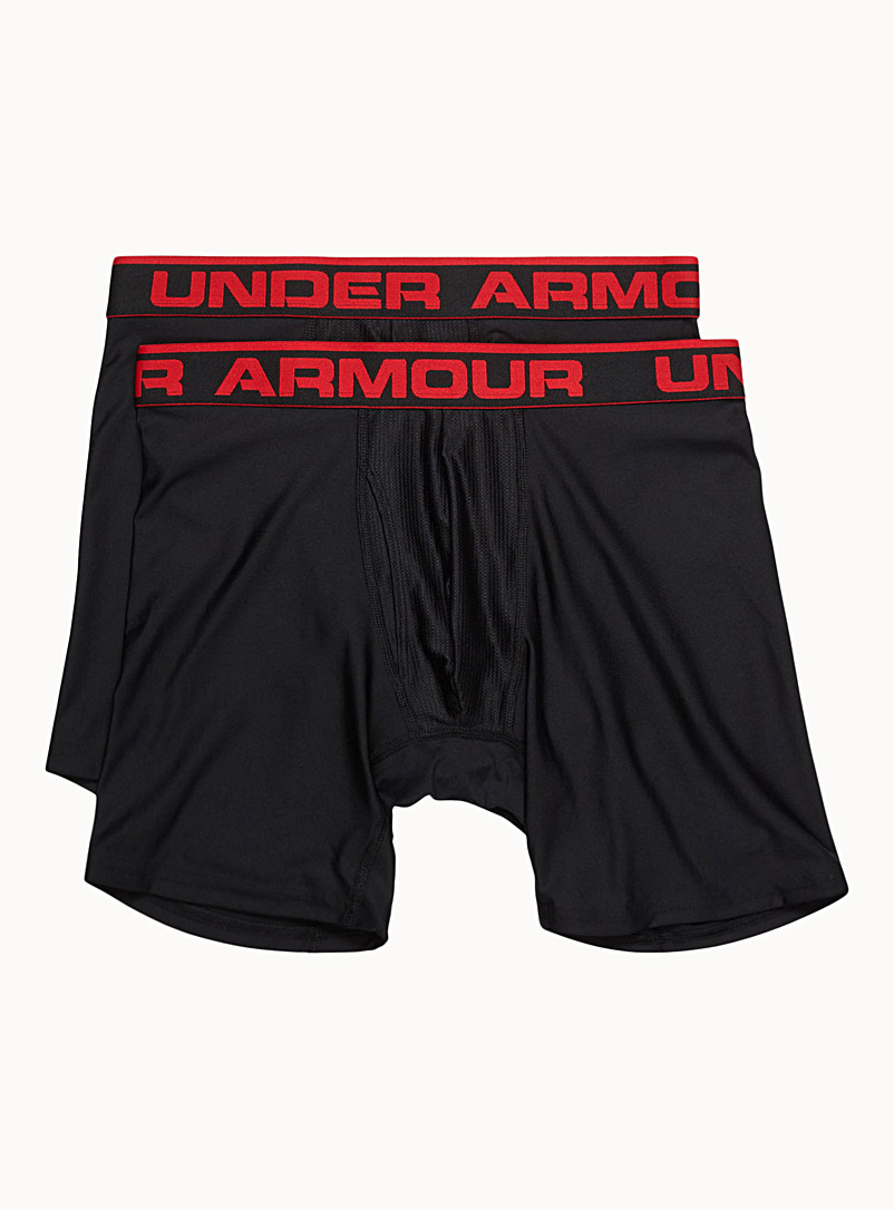 performance-boxer-brief-br-2-pack