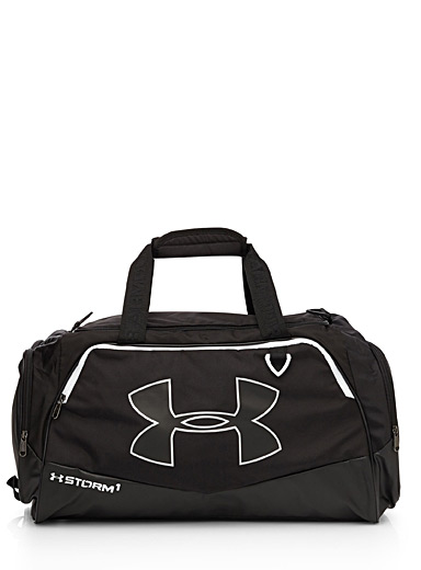 Undeniable 61 L duffle bag