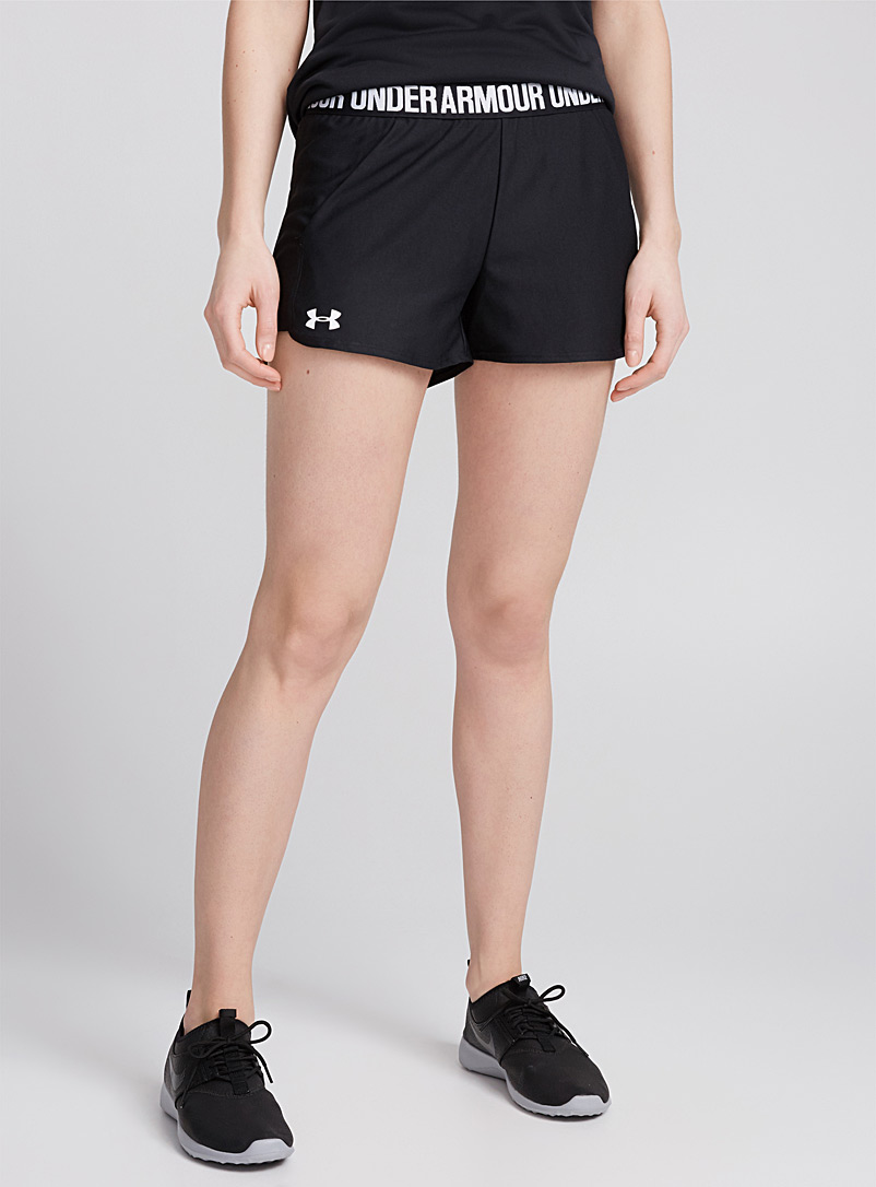 accent-waist-sporty-retro-short